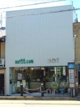 NOT店舗